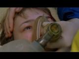 Фрагмент фильма «Лиля навсегда» (Lilja 4-ever, 2002)