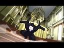 Dance Macabre Taku Iwasaki