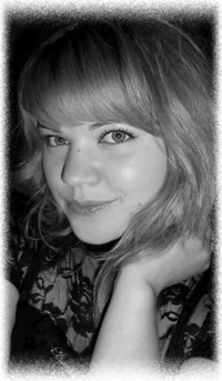 Ирина Зыкова, 28 мая 1994, Плесецк, id120254638