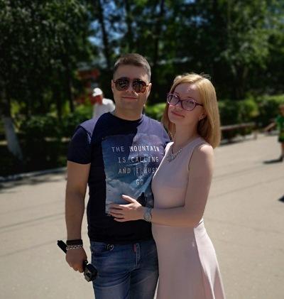 Денис Садковский