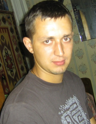 Юрій Iллюк, 4 января 1988, Ровно, id141529461