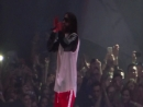 Thirty Seconds to Mars - This Is War (Saint Petersburg 27.04.2018)