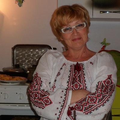 Елена Кремнёва, 17 августа 1982, Кемерово, id39812743