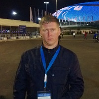 Лопаев Алексей