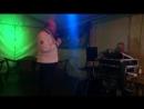 Pastor Ricardo Kwiek Sing Live Karaoke... - Morinka Kierpacz