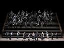 The Royal Opera Chorus on performing Carmen The Royal Opera