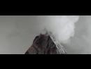Kamandi - Burn Them Down