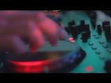 v-s.mobiЕвгений КОНОВАЛОВ - Розы белые (Official Video)