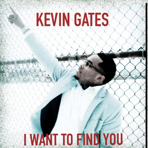 kevin gates discography download