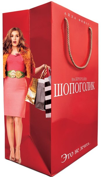 Женщин дешевая одежда из китая почтой
