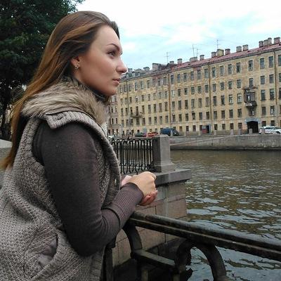 Полина Новикова, 24 октября , Сыктывкар, id44941772