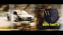 Drift Ken Block 2018 - BMW E36    part2