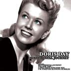 Doris Day альбом Sentimental Journey