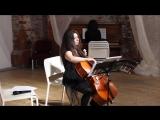 Piacello Duo - Summertime (Gershwin)