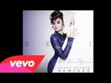 Demi Lovato - You'll Be Sorry ft. Gia Farrell (New Leaked Song July 2013) (Audio Only) (Official)