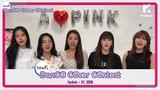 Winners of Apink(