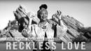 Reckless Love (Official Music Video) - Christafari (feat. Avion Blackman) [Reggae Cover]