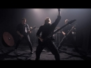 MANEGARM Odin Owns Ye All Official Video Napalm Records