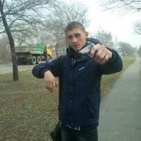 Серов Антон, 28 августа , Мамоново, id206325455