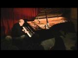 David Nevue - Open Sky - Performed Live at Piano Haven - Shigeru Kawai SK7L