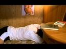 Би-2 – Ночной ларек (OST День выборов)