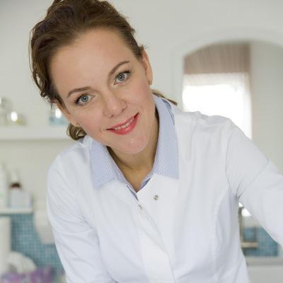 Елена Лещинская