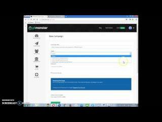 Регистрация и работа на сайте ytmonster. Для набора подписчиков Просмотра видео. Бес ...