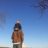 Алексей Харитонов avatar