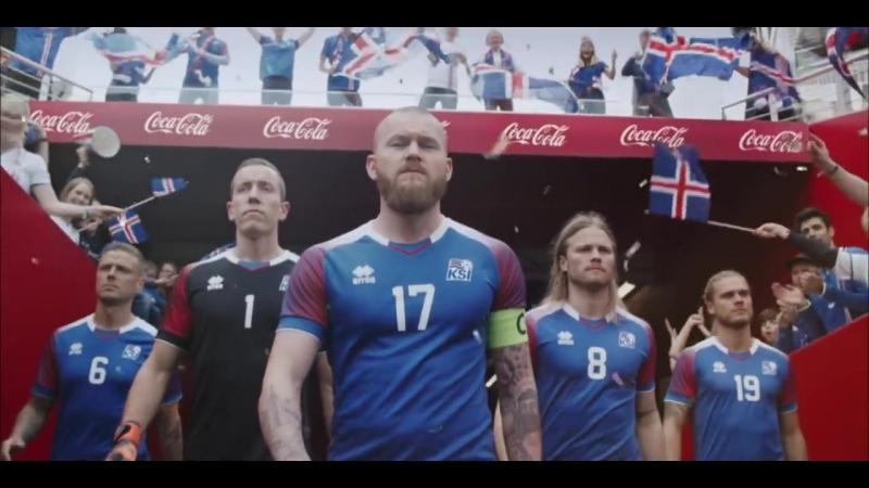 вратарь сборной исландии который отбил пенальти месси режиссер этого ролика