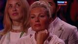 Анна Нетребко и Юсиф Эйвазов Новая волна 2015, Сочи, 05 10 2015