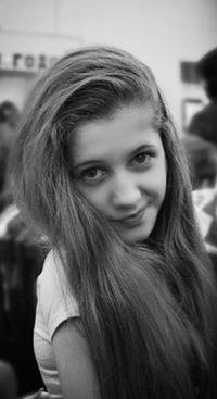 Анастасія Керлюк, 13 ноября 1983, Гродно, id206408288