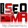 Создание сайтов в Санкт-Петербурге