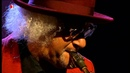 McCoy Tyner Trio feat Gary Bartz Ballad for Aisha Blues on the Corner