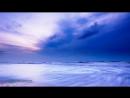 Глава 9.ДЖХАНЫ. Осознанность, Блаженство и за их пределами.ॐ Аджан Брахм
