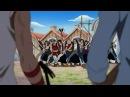 One Piece | Ван Пис 230 серия - Shachiburi
