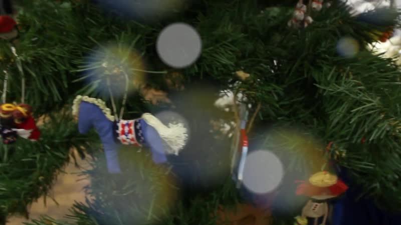 😉 Воплоти мечту своего ребенка!🎄🎁🎉 🎅 Закажи Деда Мороза и Снегурочку на дом в Новороссийске!