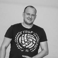 ВКонтакте Vitaliy Pasichnik фотографии