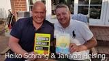 Privat Jan van Helsing trifft Heiko Schrang