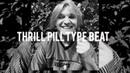 Thrill Pill Type Beat / YBN Nahmir Type Beat 2018 Duracell | Prod by RedLightMuzik