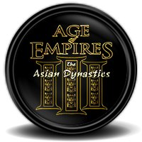 age of empires 3 русификатор