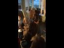 ЛайтФотошкола.рф Фотосъёмка с жестким и смешанным светом в помещении