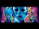Фильмы Ужасов - Незнакомцы Жестокие игры 2018 HD