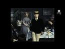 HD В рамках рамы (1) Эдуард Мане (2013) HD 1080 (Within the Frame)