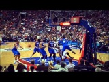 The best of the first 2013 2014 nba week ft Tinie Tempah and Eric Turner
