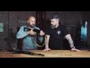 АЕК 971 редкое русское оружие о котором ходят легенды