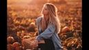 Autumn Style photoshoot w/ Victoria Fujifilm X-T2 56mm F1.2 23mm F1.4