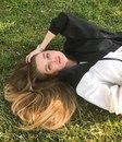 Снежана Янченко фото #21
