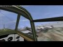 Il2 1946 online: боевой путь лемминга