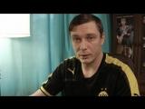 [Saprykin Konstantin] Уши на Жопе #14 #ЛАРИНПРОТИВ. ЧТО С ТОБОЙ НЕ ТАК, МРАЗЬ?