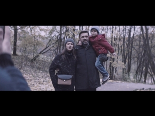 Тварь (2018) трейлер русский язык HD / Владимир Вдовиченков /
